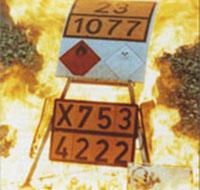 brandtest-gefahrguttafel