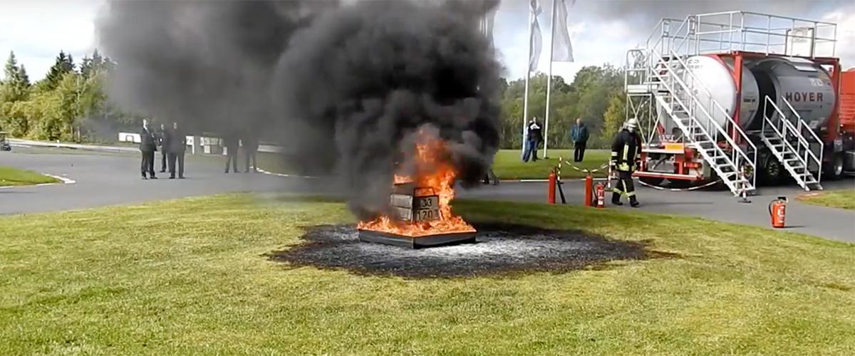 brandtest_nuerburgring_150915