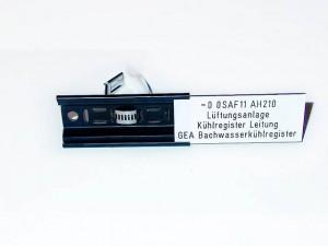 mini_Rohrleitungskennzeichen2_b