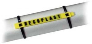 Kabelmarkierer Serie 0081