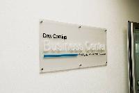 Regoplast Acrylplatte für Dow Corning